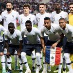 WM-Vorschau Frankreich: Reicht die Erfahrung für den WM-Titel?