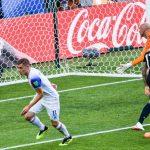 Davai Comunio: Die eine Sache, die Messi nicht kann – Mesut, Marco oder Timo?