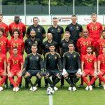 WM-Vorschau Belgien: Jetzt oder nie!