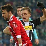 Comunio-Gerüchteküche: Schalke will Bernat – BVB hat Seri im Visier