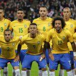 WM-Vorschau Brasilien: Kaum zu bezwingen