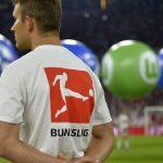Die Highlights des Bundesliga-Spielplans: Viele Kracher zum Auftakt und Kovac' späte Rückkehr