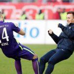 Hertha-Neuzugang Pascal Köpke im Check: Was lange währt…