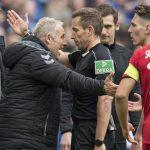 SC Freiburg vor der Vorbereitung: Ein bisschen weniger Drama, bitte!
