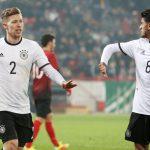 Kaufempfehlungen Bundesliga: Viel Potenzial für 3 bis 4 Millionen