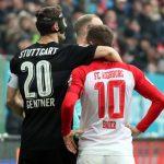 Kaufempfehlungen Bundesliga: Ein Mix aus Schnäppchen und Neuzugängen