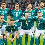 WM-Vorschau Deutschland: Das Unmögliche möglich machen