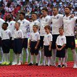 WM-Vorschau England: So wenig Druck wie selten