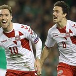 WM-Vorschau Dänemark: Vom Nachsitzer zum Durchstarter?