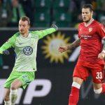 Comunio-Gerüchteküche: Neuer Stürmer für Wolfsburg?