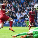 Comunio-Gerüchteküche: Liverpool-Star in die Bundesliga?