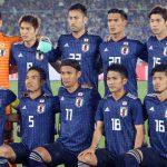 """WM-Vorschau Japan: Was taugt der Stempel """"Made in Germany""""?"""