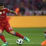 Die teuersten Mittelfeldspieler bei Comunio: Neu-Stuttgarter zwischen sieben Bayern