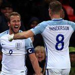 """Three-Lions-Experte Andrew Butler im Interview: """"Nur nicht wieder den Engländer machen"""""""
