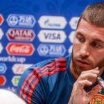 Gerüchteküche: Sergio Ramos zum FC Bayern? Zwei Neue für den BVB?