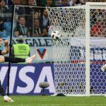 Kaufempfehlungen Bundesliga: Stürmisch durch die Pause