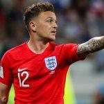 Kaufempfehlungen WM: Russen-Power, Englands Geheimwaffe und Neymars Alptraum