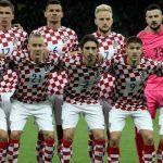 WM-Vorschau Kroatien: Endlich mal wieder K.O.-Runde?