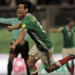 WM 2018: Diese 10 Jungs könnten richtig durchstarten