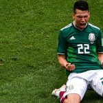 Kaufempfehlungen für die WM: Vier Geschichten, vier Helden
