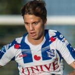 Comunio-Gerüchteküche: Vier Bundesligisten wollen Slowenen-Knipser – Ancelotti wildert beim FCB