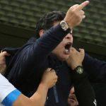 Davai Comunio: Unser Beileid, Diego!