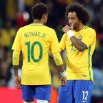 Wir legen uns fest: Das wird die beste Elf der WM – und bei Comunio2018