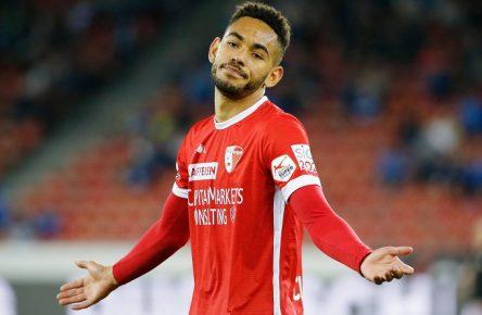 Matheus Cunha RB Leipzig Neuzugang Comunio Check Marktwert