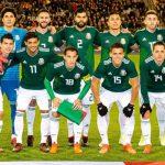 WM-Vorschau Mexiko: Sechsmal in Folge Achtelfinale – die Zeichen stehen auf sieben