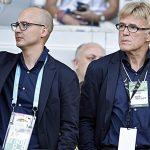 """Dr. Stephan Nopp im Interview: """"Variabilität wird ein Trend der WM sein"""""""