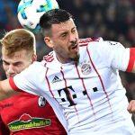 Kaufempfehlungen Bundesliga: Die besten Spekus für eine Million abwärts