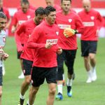 WM-Vorschau Polen: Lewandowski und seine Gefolgschaft