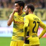 Sahin, Castro und Co.: Was passiert mit Dortmunds Streichkandidaten?