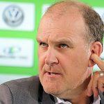 Wolfsburg vor der Vorbereitung: Aufstehen aus Ruinen
