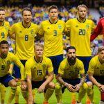 WM-Vorschau Schweden: Der Favoritenschreck nach der Ära Ibrahimovic