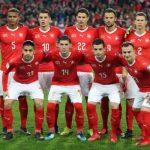 WM-Vorschau Schweiz: Der Ex-Geheimfavorit