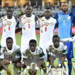 WM-Vorschau Senegal: Geheimfavorit mit enorm viel Qualität