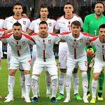 WM-Vorschau Serbien: Die Goldene Generation schnuppern lassen
