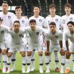 WM-Vorschau Südkorea: Kein Guus Hiddink, kein Fußballwunder