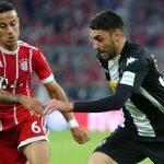 Comunio-Gerüchteküche: Pavard will zu einem CL-Klub – wechselt Grifo innerhalb der Bundesliga?