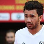 Comunio-Gerüchteküche: Daily Grifo – Trezeguet-Transfer zu Schalke 04?
