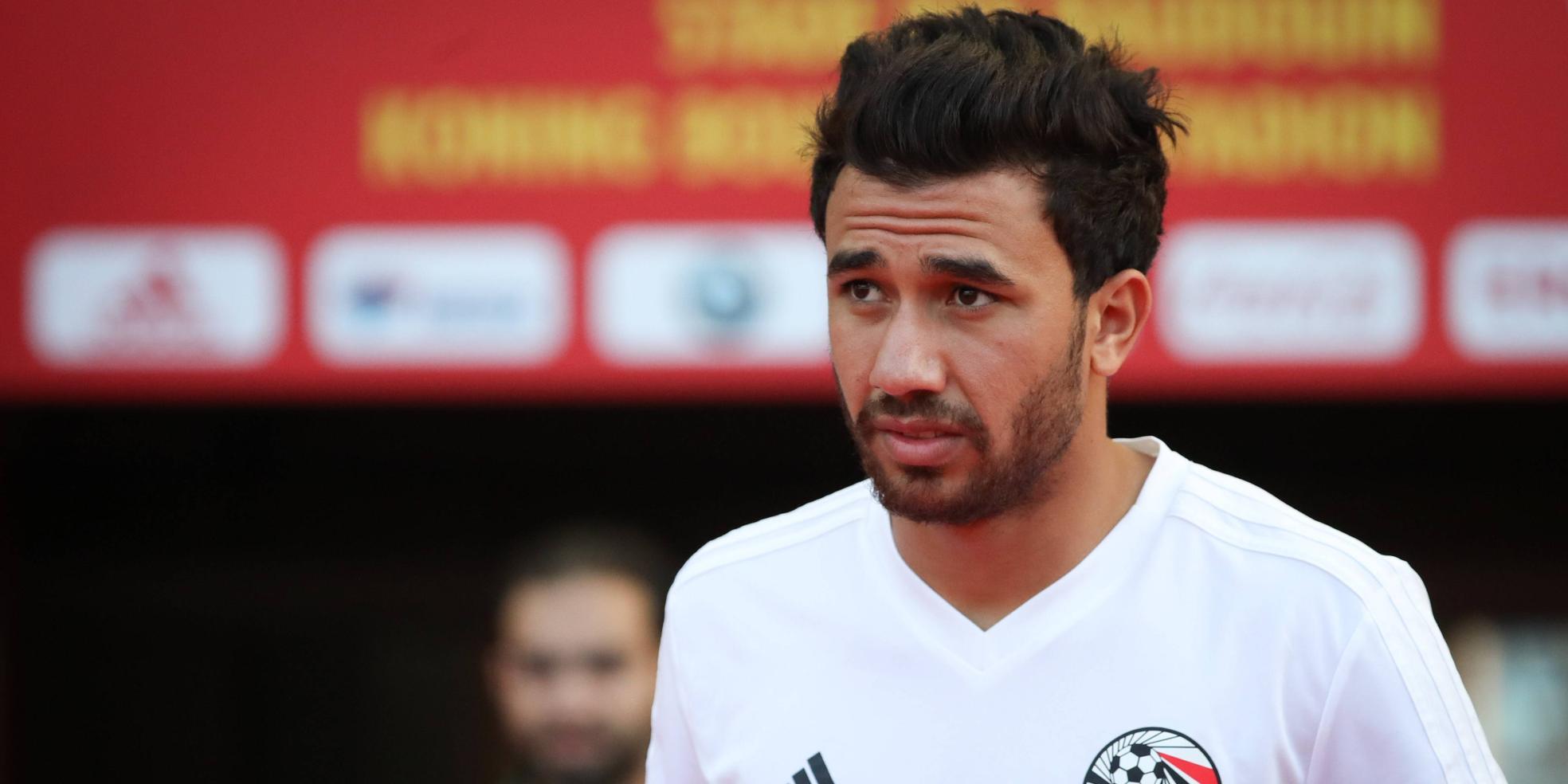 Wechselt Trezeguet zum FC Schalke 04?