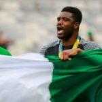 WC Análisis Nigeria: entre el fracaso y la gloria