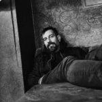Daniel Wirtz: Emotionen in Unterwäsche
