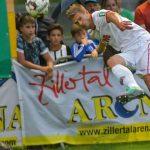 Die teuersten Comduo-Spieler: Die Bundesliga-Absteiger dominieren