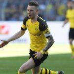 Absolute Gewinner KW 30: Reus lässt drei Bayern hinter sich!