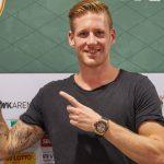Marktwertgewinner des Monats – Juni: Bundesligainterne Transfers zahlen sich aus!