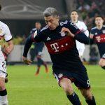 Absolute Marktwertgewinner KW 27: Stammspieler und potenzielle Sommertransfers – Bayern dominiert die Tops