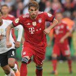 Comunio-Gerüchteküche: Wer verlässt Bayern München?