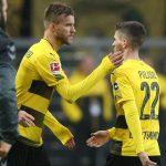 Comunio-Gerüchteküche: BVB-Angreifer freigestellt – Stürmertausch in Mönchengladbach?